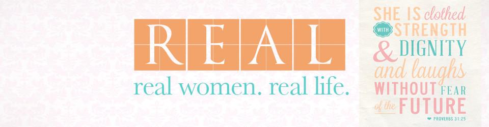 Womans ministries